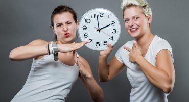 Ahora podrán ir a un 'speed dating' ¿en el MUNAL?