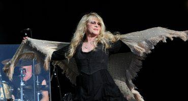 Seven Wonders: Siete videos para celebrar el cumpleaños de Stevie Nicks