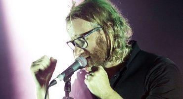 The National comparte un misterioso adelanto con música nueva