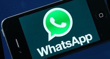 OJO: hay una página falsa de WhatsApp que debes conocer