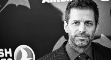 Zack Snyder: la tragedia familiar que forzó su salida de Justice League
