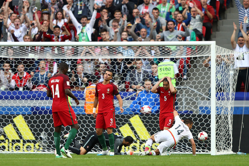 Foto-Gol-Chicharito-Mexico-POrtugal
