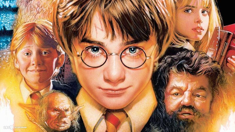 20 años de Harry Potter: El empoderamiento que J.K. Rowling nos regaló