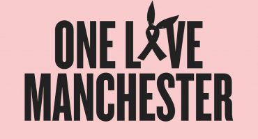 Sigue la transmisión en vivo de One Love Manchester
