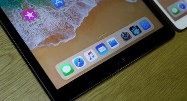 Los nuevos iPad Pro que presentó Apple en la WWDC de este año