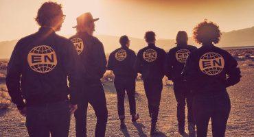 Arcade Fire, Phoenix y más: Los discos más esperados de este verano
