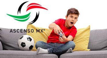 El Ascenso MX  podría llegar al FIFA 18... en serio