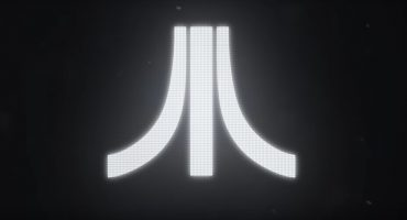El teaser de Atari Box: ¿Un nuevo producto después de tantos años?