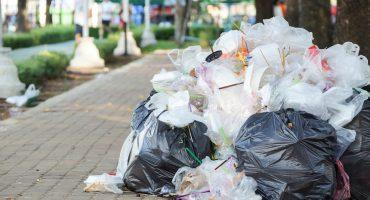 Entrará en vigor nueva forma de separar la basura en la CDMX