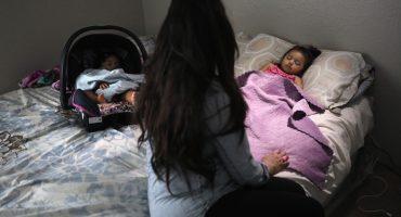 Información que cura: datos sobre cómo dormimos los mexicanos