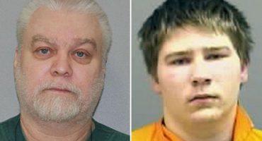 Liberarán a Brendan Dassey, el chico que inspiró Making a Murderer