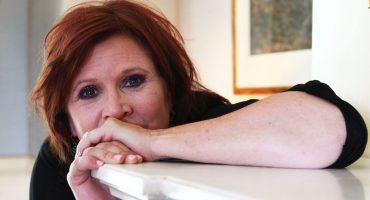 Nuevo informe forense arroja más luz sobre la muerte de Carrie Fisher
