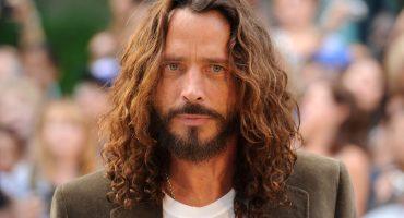 Chris Cornell dedicó su última canción a los refugiados