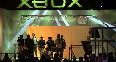 Camino a la E3: Momentos memorables en las conferencias de Microsoft