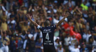 Darío Verón ya tiene chamba: Jugará en el Olimpia de Paraguay