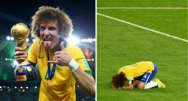 La 'maldición' del campeón de la Copa Confederaciones