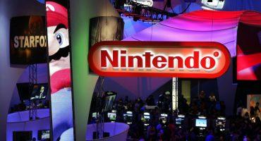 Camino a la E3: ¡Los momentos más épicos en conferencias de Nintendo!