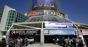 Electronic Entertainment Expo: la historia de este gran evento