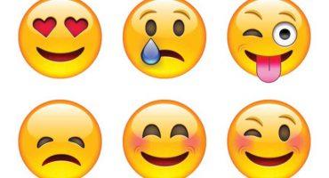 La CDMX abre un concurso para crear emojis especiales para la ciudad