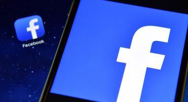 Así puedes agregar GIFs a los comentarios de Facebook
