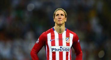 Las figuras que podrían llegar a la Liga MX: ¿Torres, Gago, Tello, Carrizo, Valencia, Caicedo?