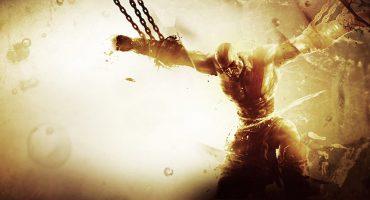 El Fantasma de Esparta: las cenizas del pecado