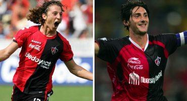 Casi 10 años después el Deportivo La Coruña todavía le debe al Atlas