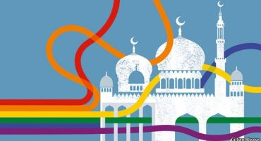Mitos y realidades de la vida LGBT en Medio Oriente