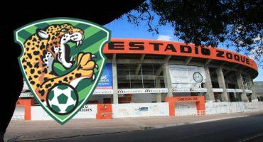 Ya no existe, pero Jaguares de Chiapas aún debe dinero a sus exempleados