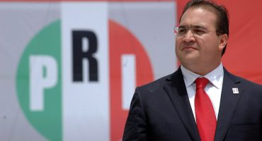 Duarte habría enviado mil millones de pesos al PRI, sugiere audio que circula en redes
