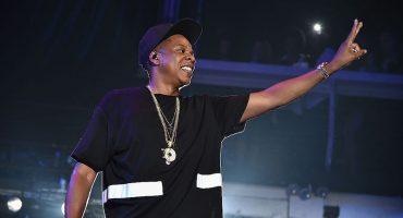 Jay Z estrena su álbum '4:44' lleno de secretos y colaboraciones