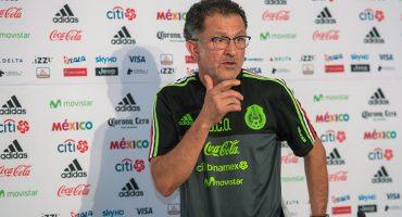 Grupo Pachuca le pide a Osorio que ya le pare a sus inventos