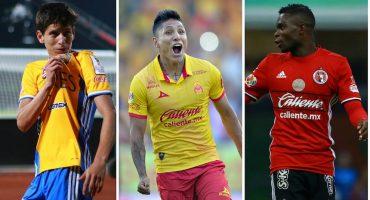 Así quedaron todos los movimientos en el Draft de la Liga MX