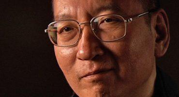 Murió Liu Xiaobo, disidente chino y Premio Nobel de la Paz 2010