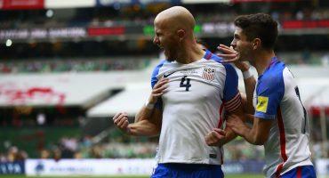 La Copa Oro no le importa a nadie: Bradley, Pulisic y Dempsey no van