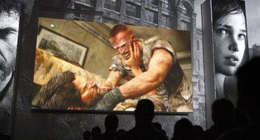 Camino a la E3: ¡Mira los mejores momentos en las conferencias de Sony!