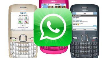 ¡Mundo cruel!: WhatsApp dejará de funcionar en estos dispositivos