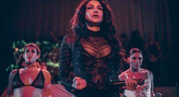 Emocional y femenina: una entrevista con Nomi Ruiz