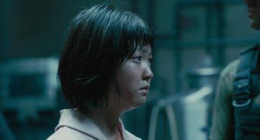Echemos un vistazo a Okja, el filme de Netflix que se estrenó en Cannes