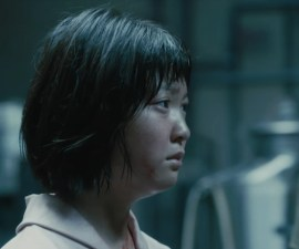 Mija - Trailer de Okja