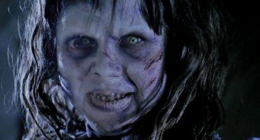 The Exorcist: el horrible trailer original que se negaron a exhibir