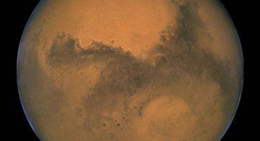 ¿Qué es lo que se necesita para poder vivir en Marte?