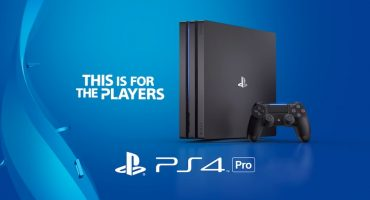 El PlayStation 4 Pro y PS VR al fin tienen fecha de salida en México