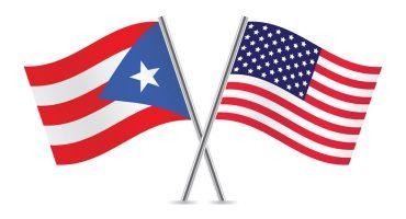 ¿ Puerto Rico se anexará a Estados Unidos?