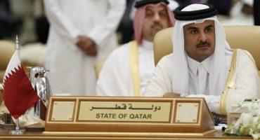 Crisis del Golfo: Arabia Saudí y aliados dan ultimátum a Qatar, sus peticiones deben cumplirse en 48 hrs