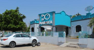 Personas plagiadas en restaurante de Culiacán fueron liberadas, aún hay desaparecidos