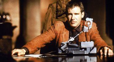 Esto es lo que ocurrió entre Blade Runner 2049 y la película original