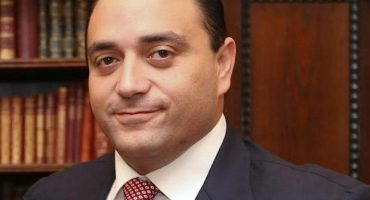 Vinculan a proceso a Roberto Borge por aprovechamiento ilícito del poder