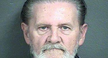 EpicFail: robó un banco para alejarse de su esposa... lo condenan a cárcel domiciliaria