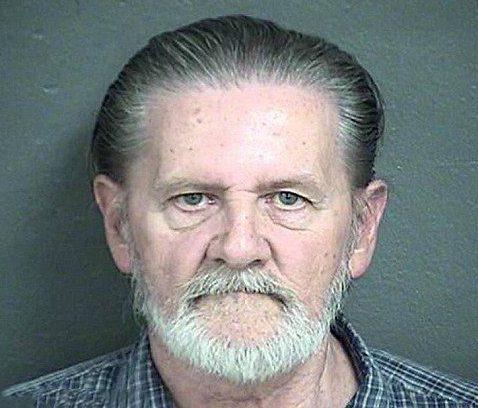 Ladrón de banco sentenciado a cárcel domiciliaria